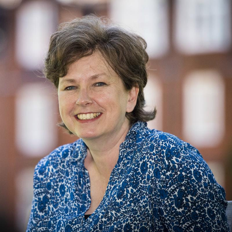 Picture of Debbie Hodder
