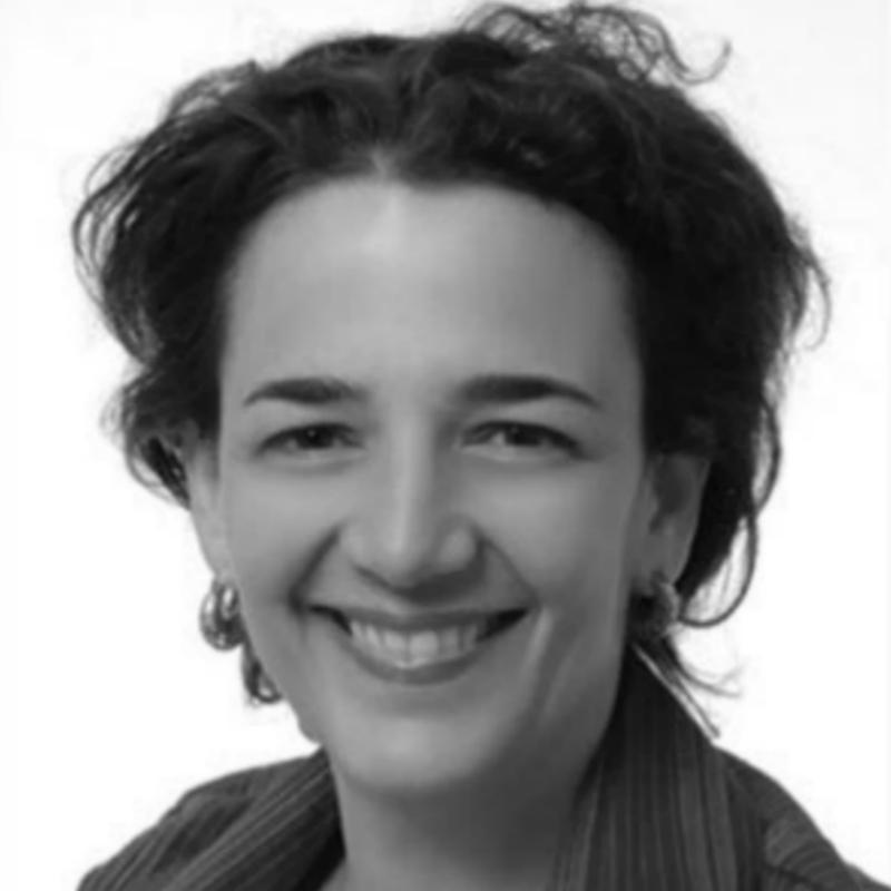 Picture of Yael Navaro