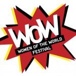 WOW Festival logo