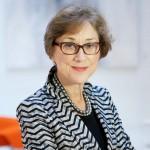 Professor Dame Carol Black