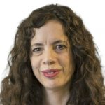 Laura Itzhaki