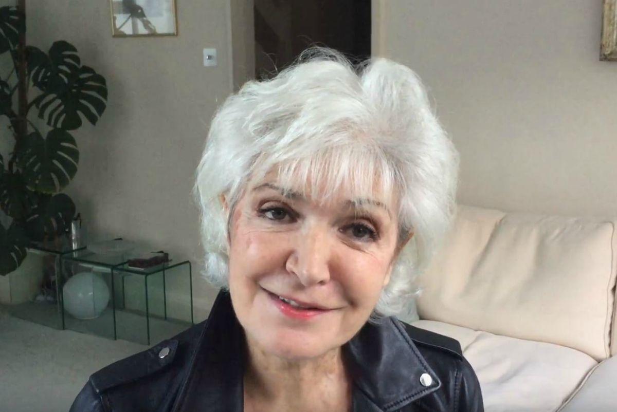 Vivienne Avramoff