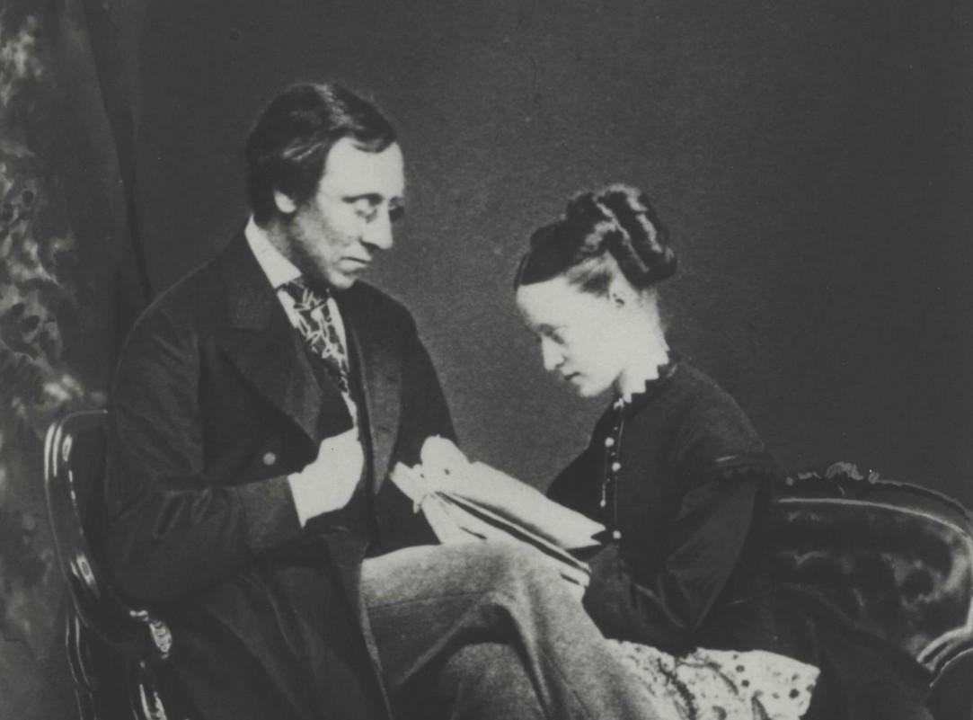 life of suffragist millicent fawcett  co
