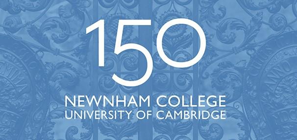 150th Anniversary of Newnham College